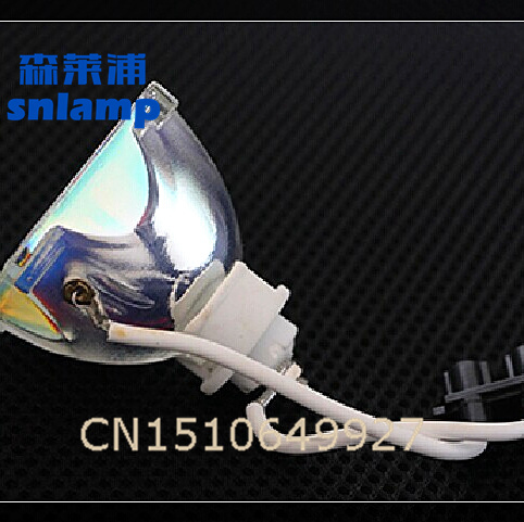Projector lamp /bulb VPL-ES1 for VPL-ES1 VPL-ES2 VPL-CS7 VPL-CX7 VPL-DS100<br>