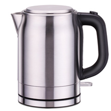 Electric kettle Small capacity electric is used to travel with mini(China)
