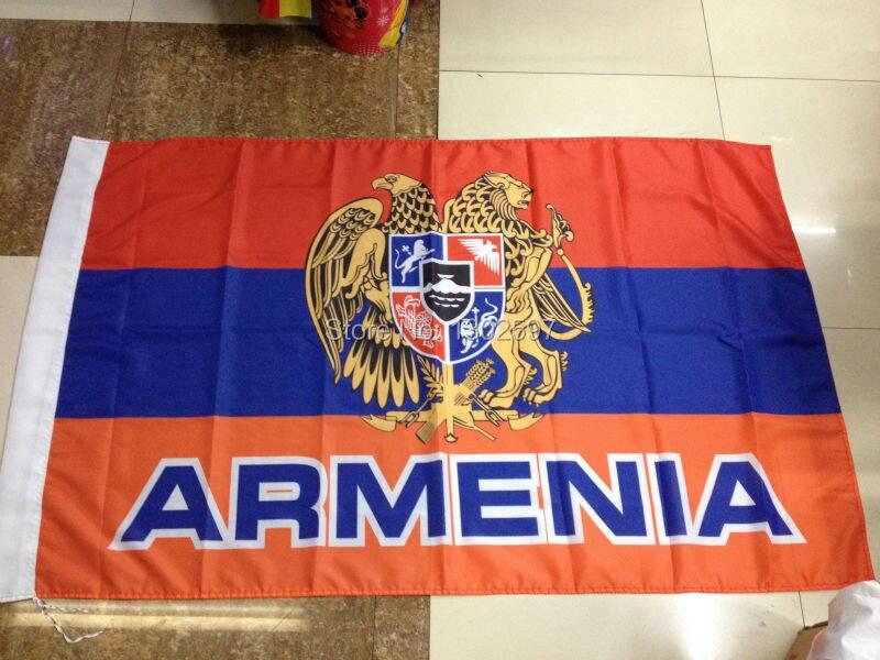 картинки флаг армении