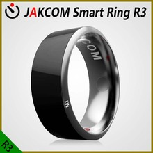 Jakcom Smart Ring R3 Hot Sale In Radio & Tv Broadcasting Equipment As Tv Cable Signal Amplifier Pat530 Catv Signal Amplifier