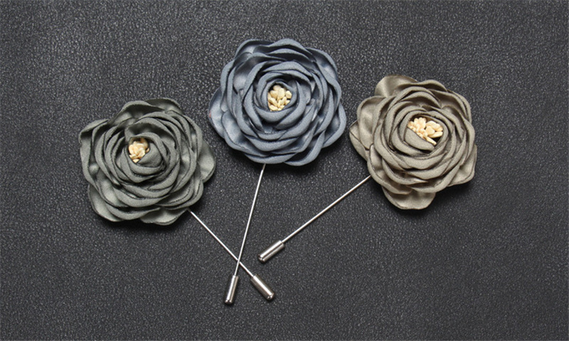 rose brooch (4)