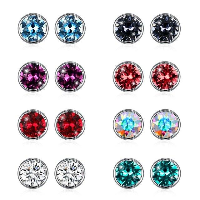 CZ-Crystal-S925-Silver-Stud-Earring-New-Fine-Jewelry-100-Real-925-Sterling-Silver-Earrings-for.jpg_640x640