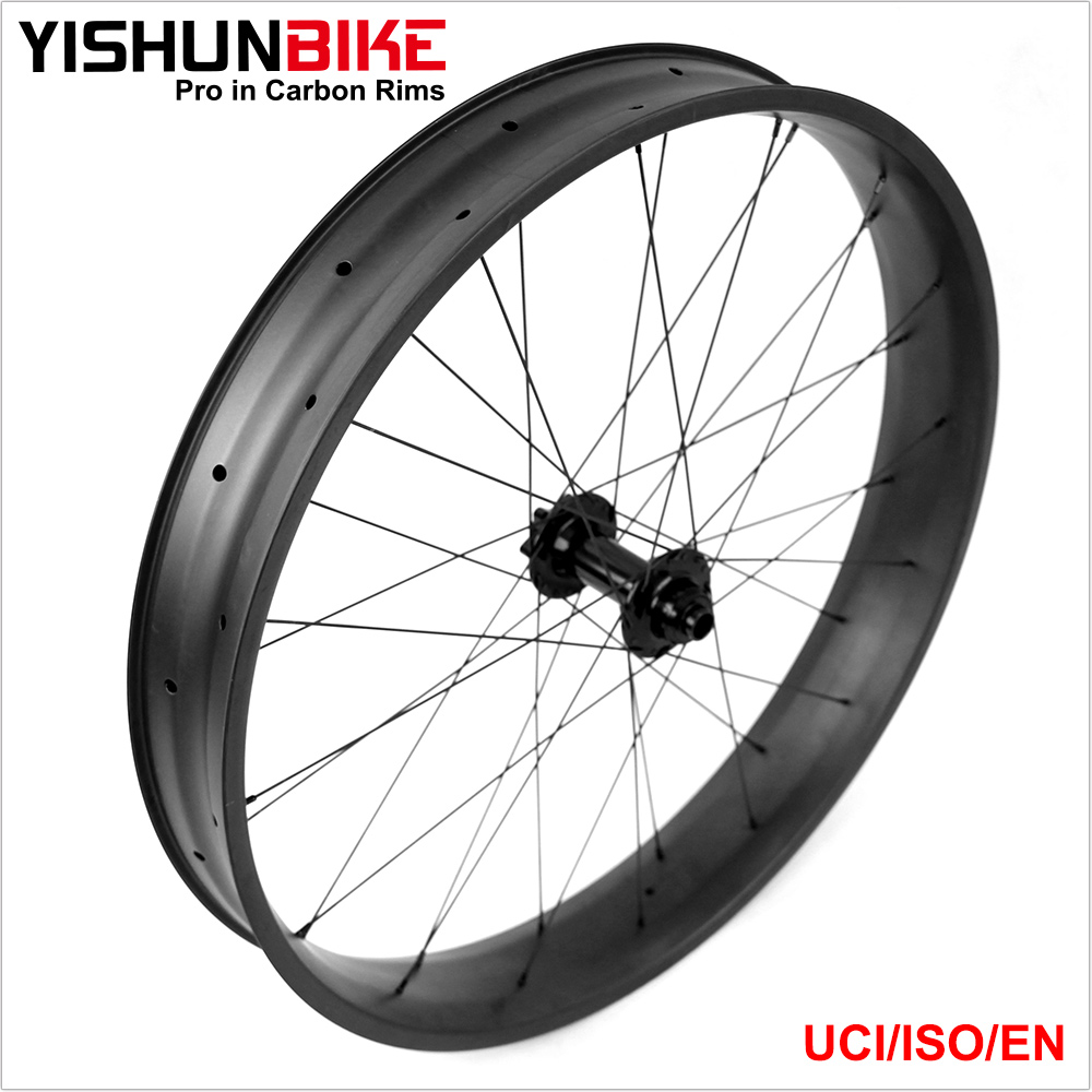 FAT26-85s Carbon Wheel (8)