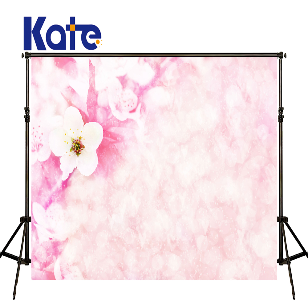 Kate Happy Mothers Day Photography Backdrops Spring Photography Backdrops Love Flowers Wall Backdrops Photo For Studio Custom<br>