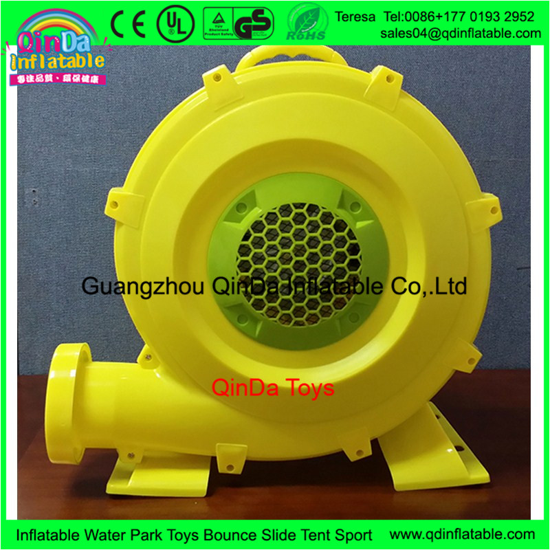 inflatable air pump01