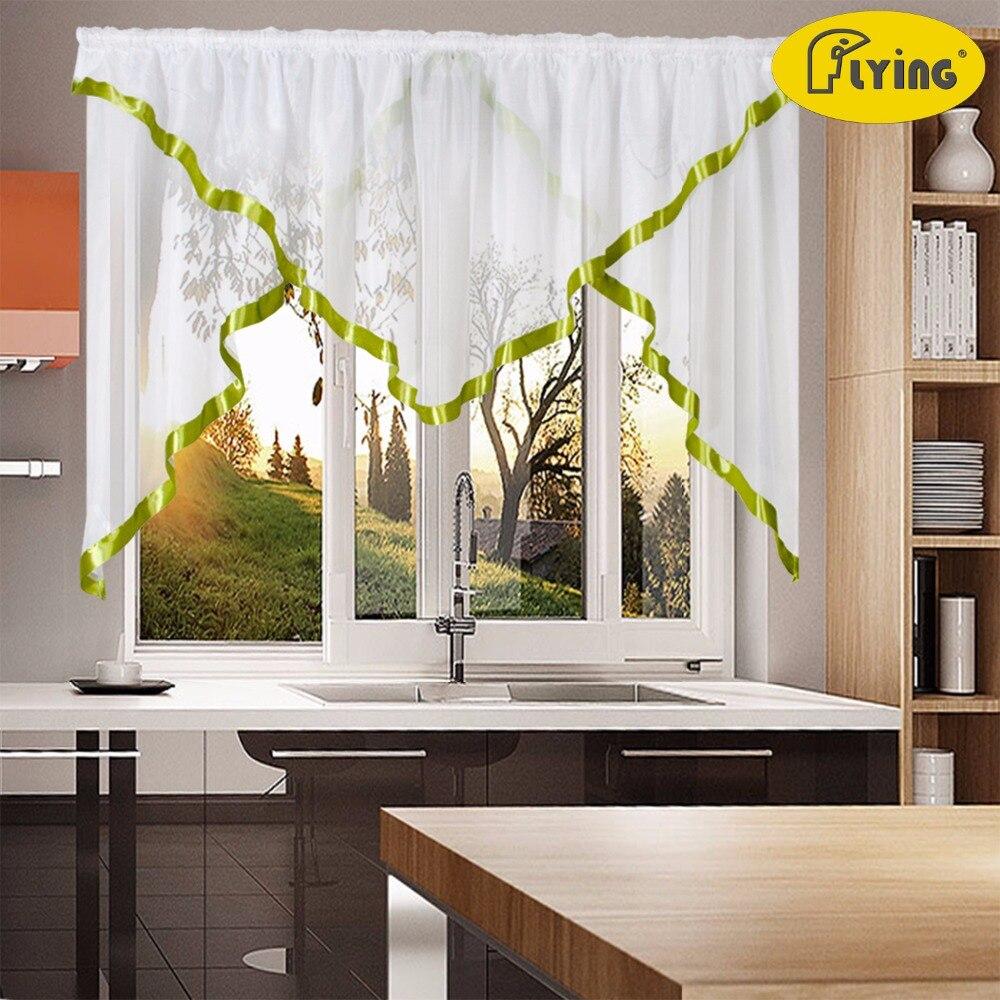 Design; 12pcs Shower Bath Bathroom Curtain Rings Clip Pinch Clasp Closure Design Easy Glide Hooks Chrome Plated Stylish Novel In