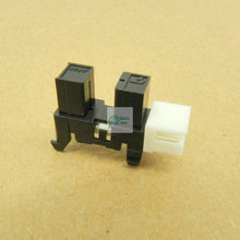 OEM Style  FK2-0149-000 Photo Interrupter for Canon IR 5055 5065 5075 5050  5570 6570 5070 5000 6000 5020 6020 Copier Parts