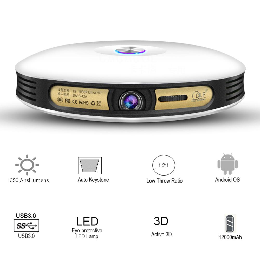 T08 mini smart projector (2)