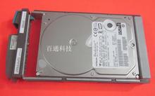 3 years warranty  100%New and original   AMS200/500   DF-F700-ATE500R 3272215-E 500GB SATA