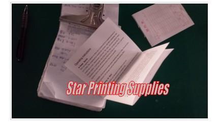 automatic paper folding machine 15_conew1