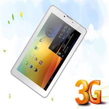 2016 Popular 7 Inch Phone Call Tablet Dual Camera Dual Core Dual SIM Card 2G 3G Call And Internet WIFI pc tablets 7 8 9 10 10.1(China)
