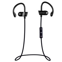 Wireless Bluetooth Earphones Headphone Handfree Sport Stereo Headset Bass Earbud with Mic for Iphone for Samsung fone de ouvido