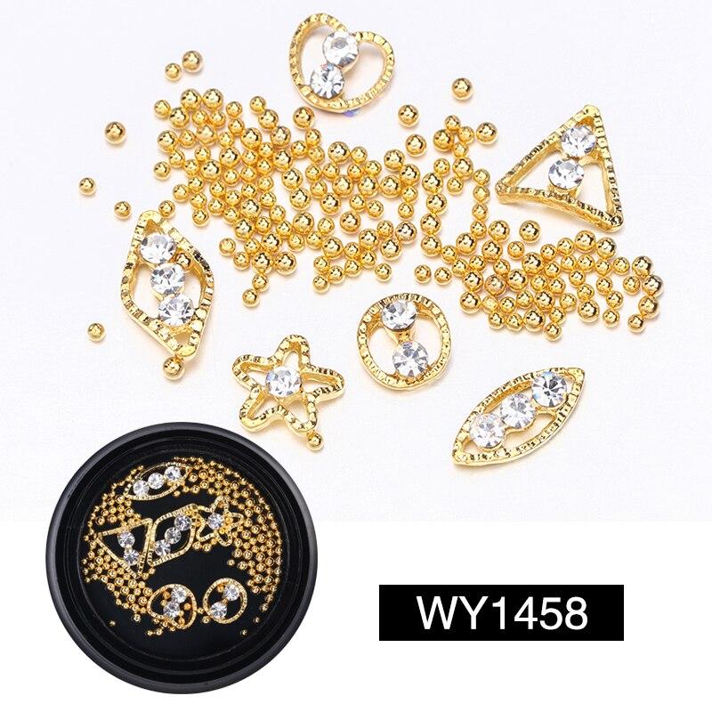 WY1458