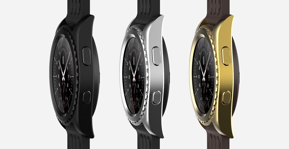 GS3 Smart watch (28)