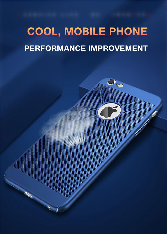 iphone 7 plus case 3