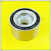 REAR WHEEL BEARING REPAIR KIT 40X80X44X45 FOR MITSUBISHI TRITON 2006-(China)