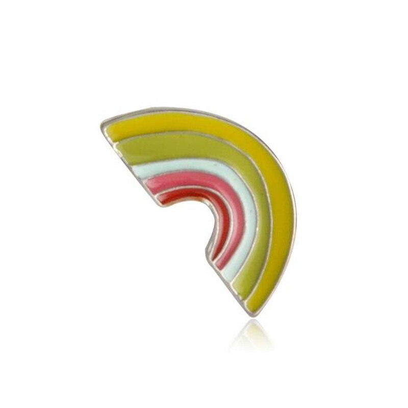Fashion Coco tree Sunny Pineapple Bird Rainbow Bridge Ice cream ...