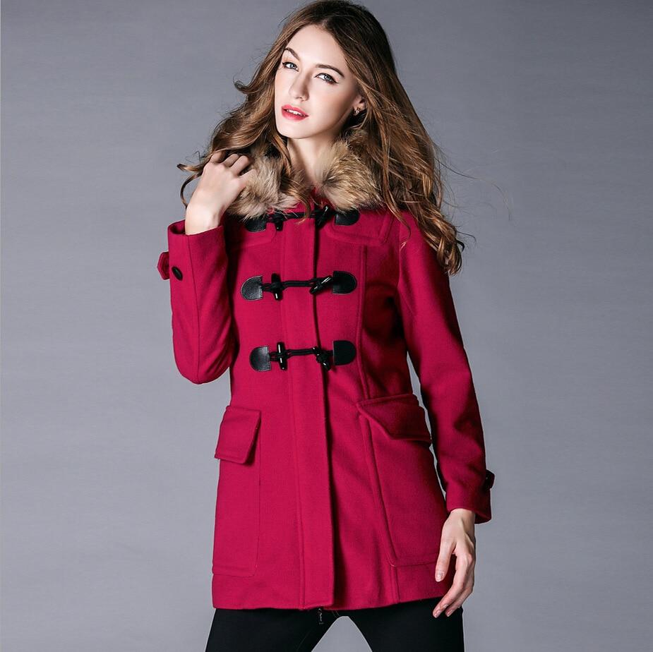 Winter coats  Coats  Coats amp jackets  Clothing  Womens