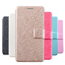 Buy Capa Para Flip Silk Leather Mobile phone bag Style Wallet Fundas Cover Phone 5 5s Luxury Coque Case Apple iphone 5 5s for $2.98 in AliExpress store