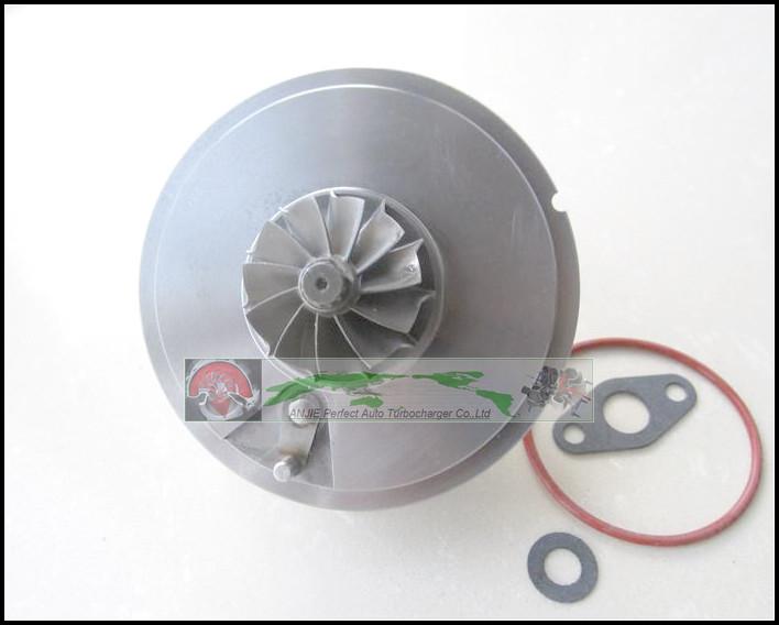 Turbo cartridge chra Core TF035HL 49135-05671 49135-05670 49135-05620 For BMW 120D E87 320D E90 E91 03-06 M47TU M47TU2D20 (1)