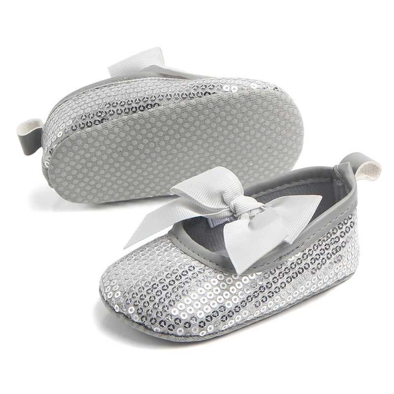24648bb867d0  girldressshoes baby bling bling party shoes my angel shoes my little feet  shoes baby dress shoes