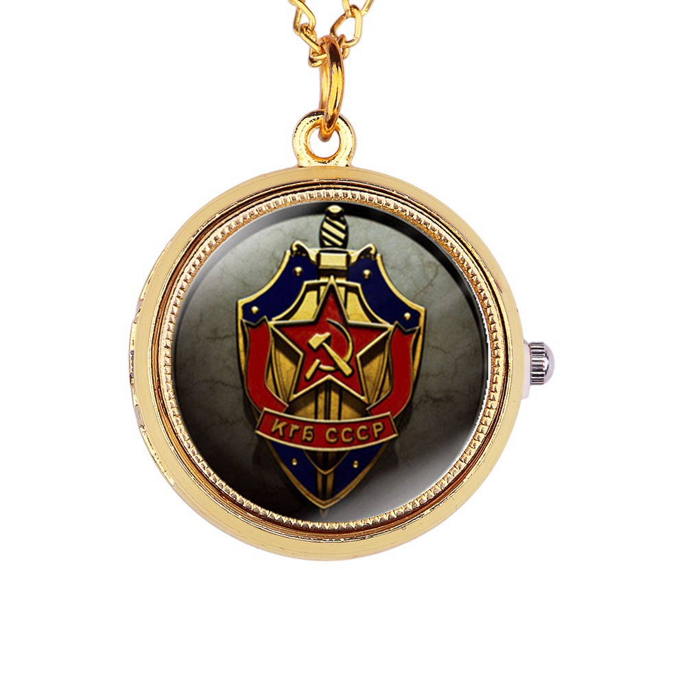 2017-New-Antique-Soviet-Union-USSR-Quartz-Pocket-Watch-Analog-Pendant-Necklace-Mens-Womens-Watches-.jpg_640x640_