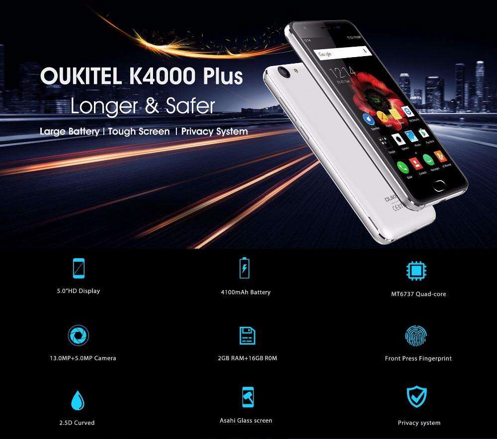 OUKITEL-K4000Plus-Cell-Phones_01