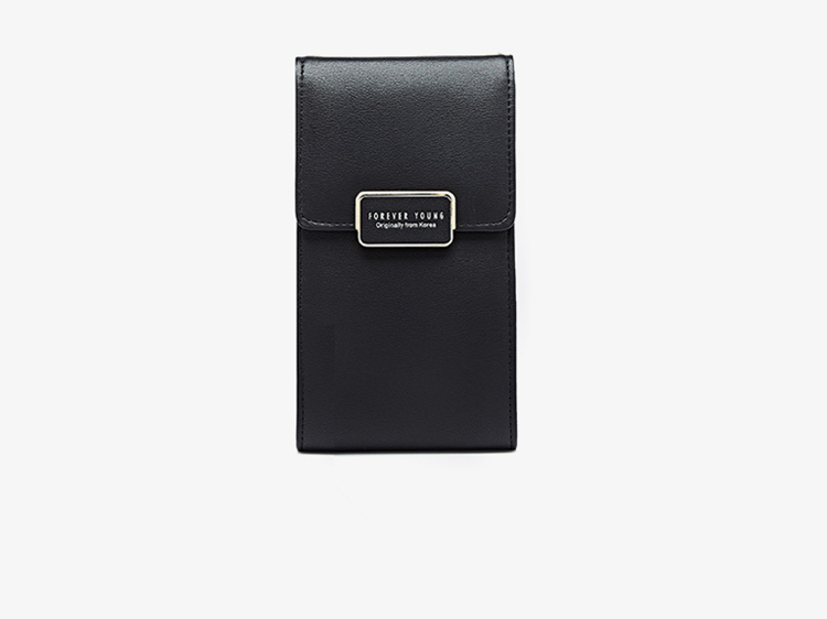 JIAMEN Bags for Women 2018 Women Wallet Multifunction Phone Wallet Women Mini Shoulder Bags Young Girl Purse Crossbody Bags