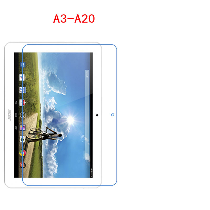 A3-A20Acer iconia Tab 10 10.1