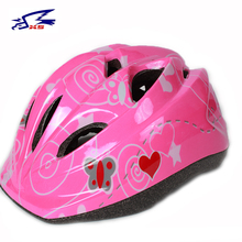 XS Cycling Kids Bike Helmet Ultralight Safety Bicycle Children's Helmet Child Bike Ciclismo Ice Skating Sports Kids' Helmet Bike