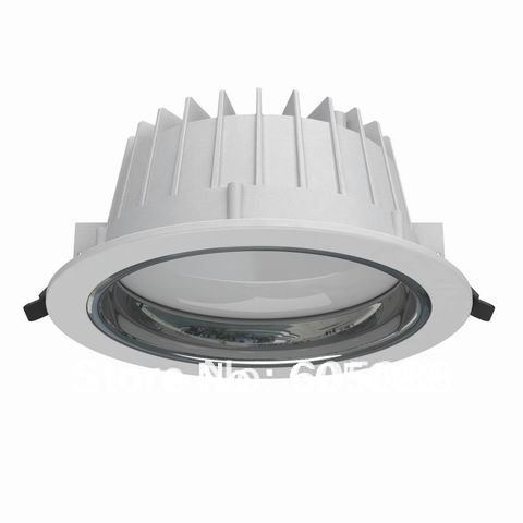 6 round 25w led down light,aluminum alloy housing,with external driver AC100-240v/50-60Hz,10pcs/lot ,DHL free shipping!<br><br>Aliexpress