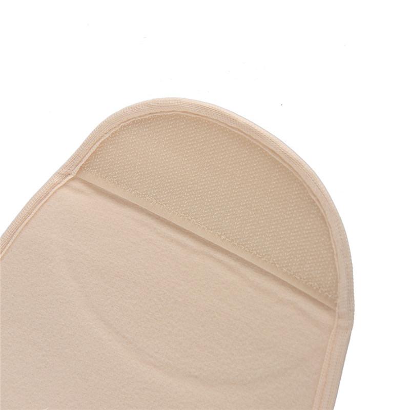 bandage for pregnant