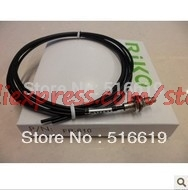 The original wire rico optical fiber sensor FR-610 FRS-310 FRS-410 FR610(China)