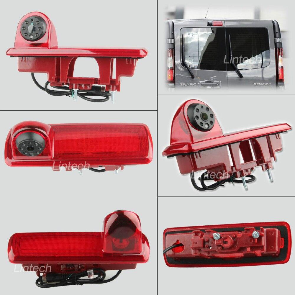 LC-009C7 Opel Camera details