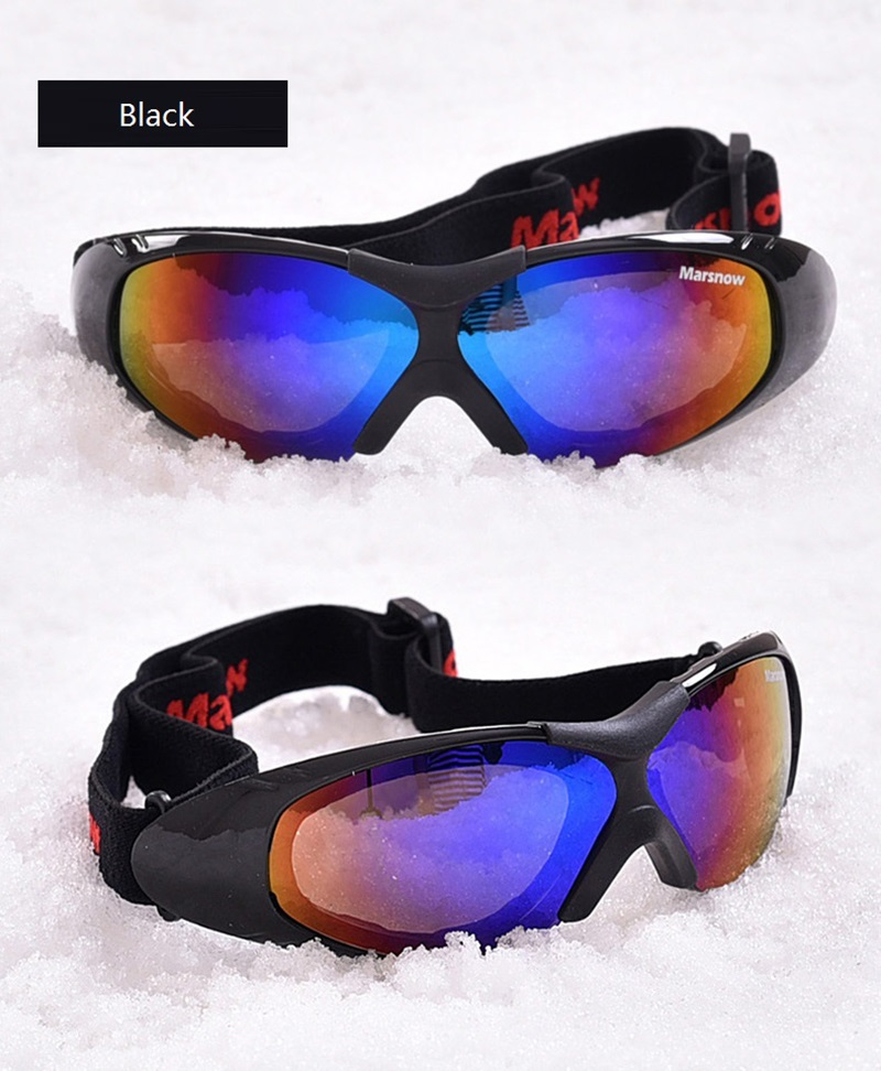 snow glasses (2)