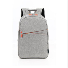 3025G/3026G Fashions style backpack different colors different model wholesale