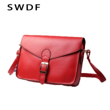 SWDF new portable shoulder bag big bag ladies simple casual Korean version of Japan and South Korea a large capacity trendy Tote