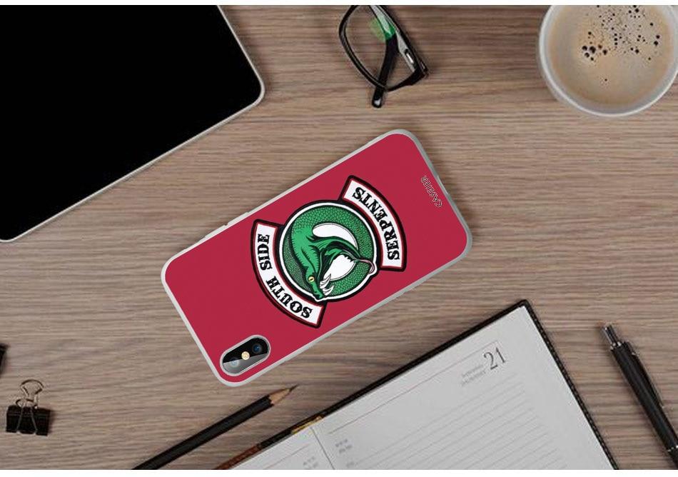 iPhone--_12