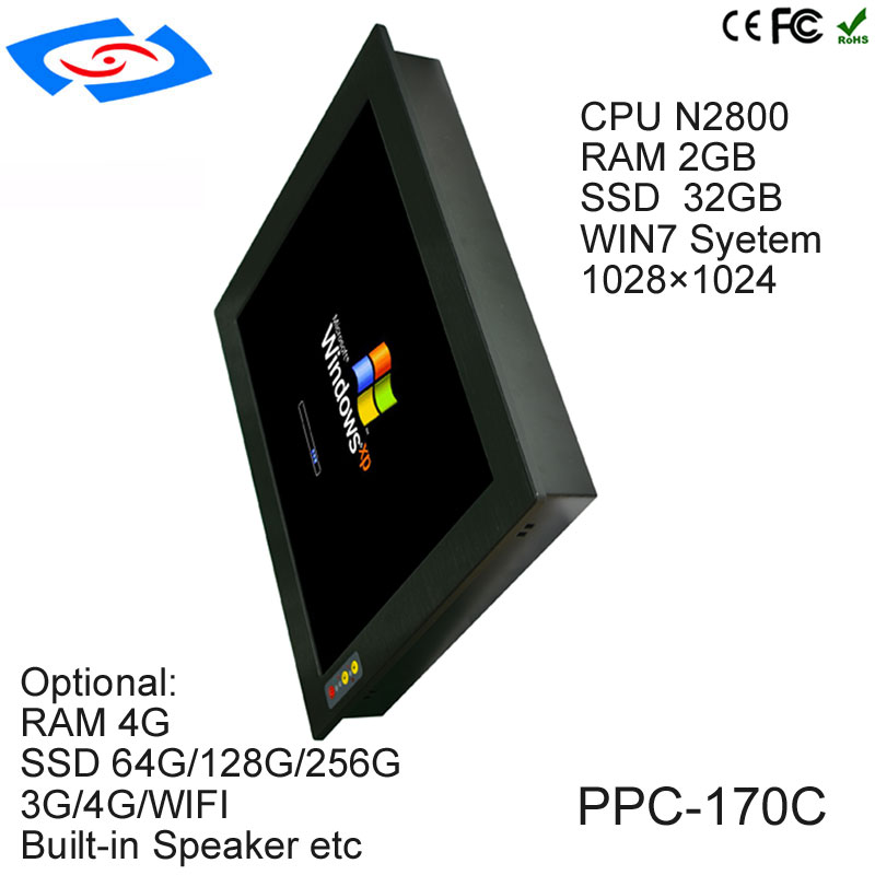 PPC-170C-3