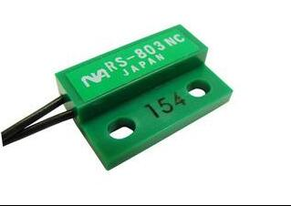 [VK] Japan original Magnetic switch Proximity switch RS-803NC<br>