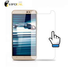 Cubot Note S Tempered Glass 9H 2.5D Premium Screen Protector Film For Cubot Note S Cell Phone