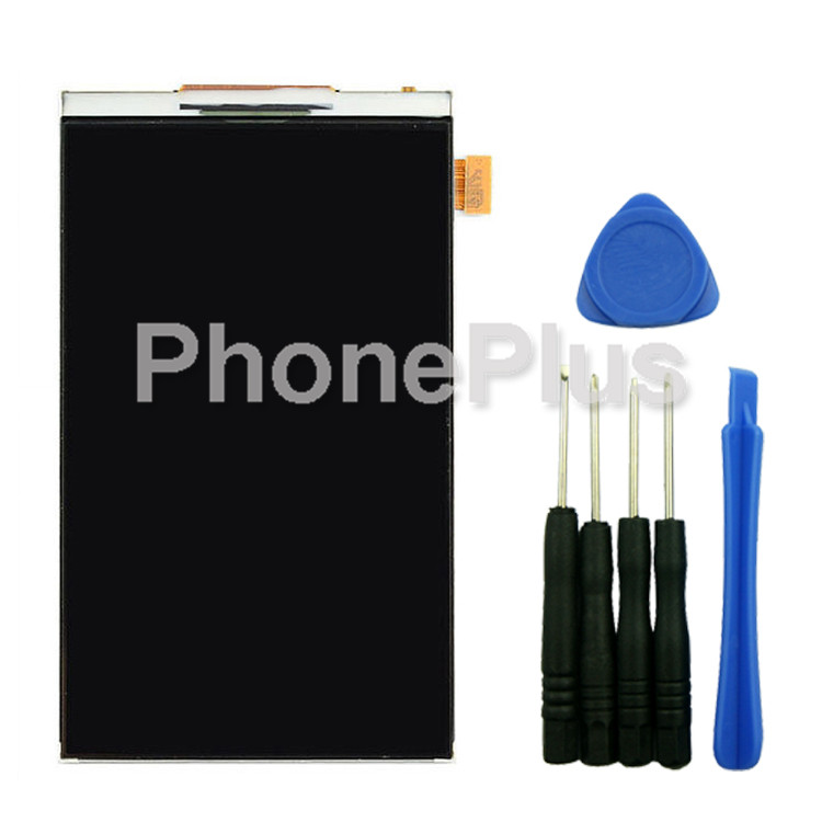 LCD Screen Display Screen Repair Part Replacement with tools For Samsung Galaxy Core II G355H SM-G355H<br><br>Aliexpress