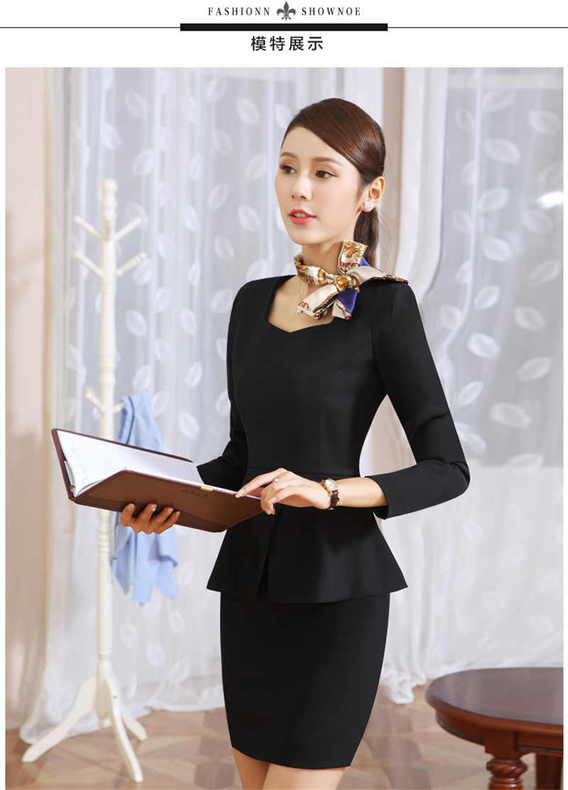 1828 skirt suit (12)