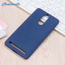 Buy Soft TPU Case sFor Coque Lenovo Vibe K5 Note Frosted Silicone Protective back cover Lenovo K5 Note K52t38 Full cover shell for $1.27 in AliExpress store