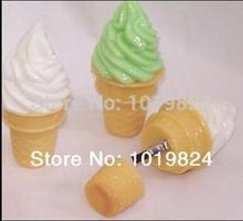 usb flash drive ice cream lovely  USB 2.0 Memory Stick Flash pen Drive USB Flash 2.0 Memory Drive Stick Pen/Thumb S303