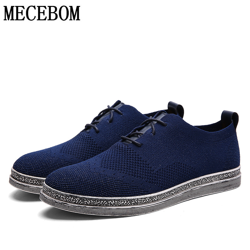 Hot sale mens mesh high quality mens casual shoes comfortable breathable black gray shoes sapato masculino size 38-43 LA6209M<br><br>Aliexpress