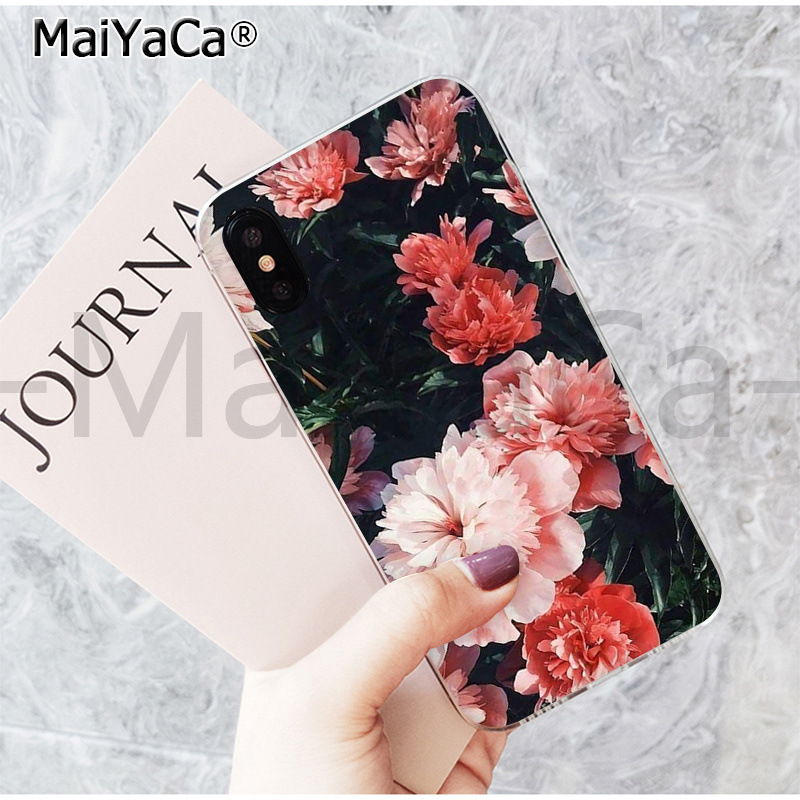 caseWholesale For GALAXY note7 fashion iphone case