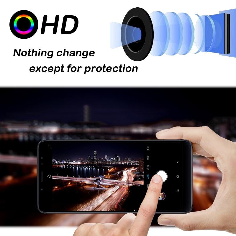 Back-Camera-Lens-Tempered-Glass-For-Xiaomi-Mi-8-SE-A1-A2-Lite-6X-Max-3 (1)