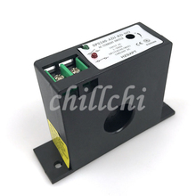 Current sensing switch current sensing transformer current detection SPS240-ADJ-RD-NO(China)
