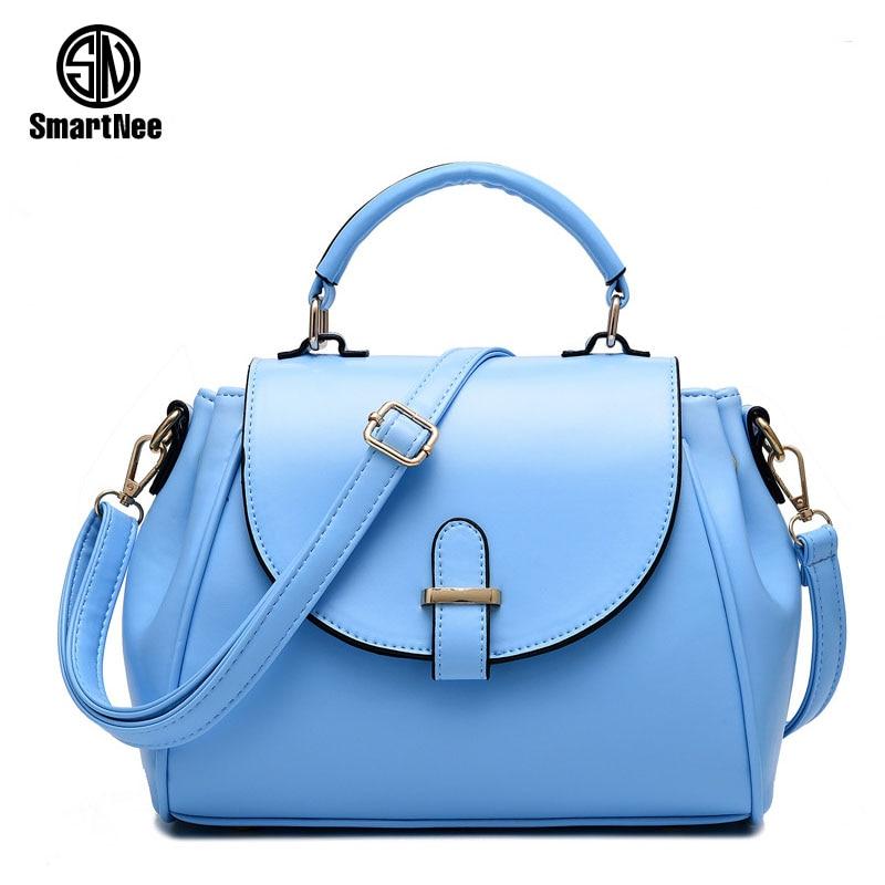 SmartNee Autumn Winter Shoulder Bag Lady Retro Shell Handbag Luxury Women Designer Handbags High Quality Women Hand Bag Bolsos<br><br>Aliexpress